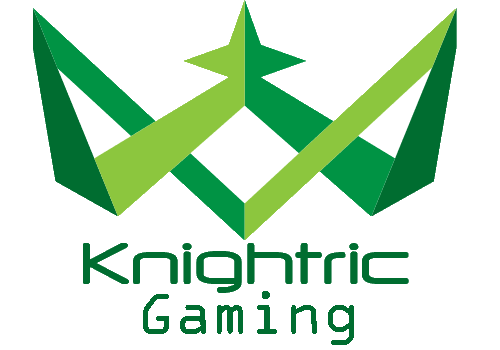 Knightric Gaming
